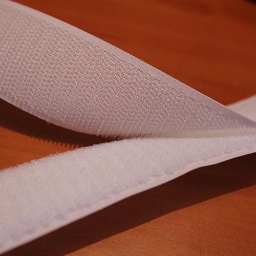 suchý zips Aplix zatavené okraje (plienkový) empty f52fe48edba